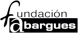 Fundación Abargues